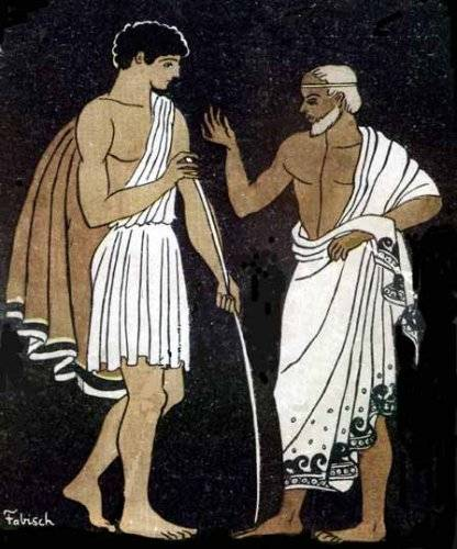 Telemachus_and_Mentor