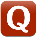 Quora-wants-iOS-users-to-Q-A