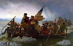 300px-Washington_Crossing_the_Delaware_by_Emanuel_Leutze,_MMA-NYC,_1851