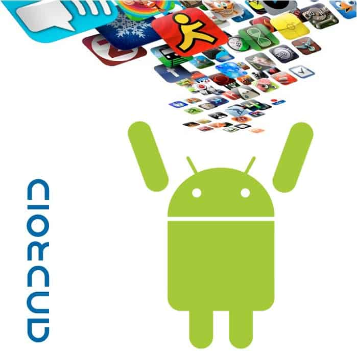 Class Action Lawsuit Filed Against Android App Developer