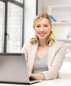 hiring remote workers for your business