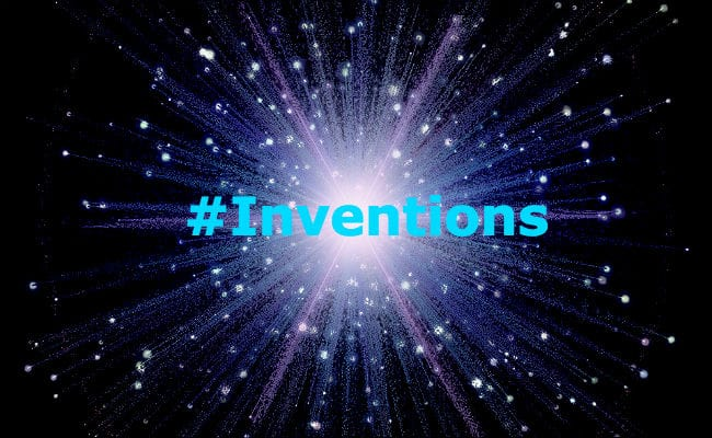 how to come up with invention ideas