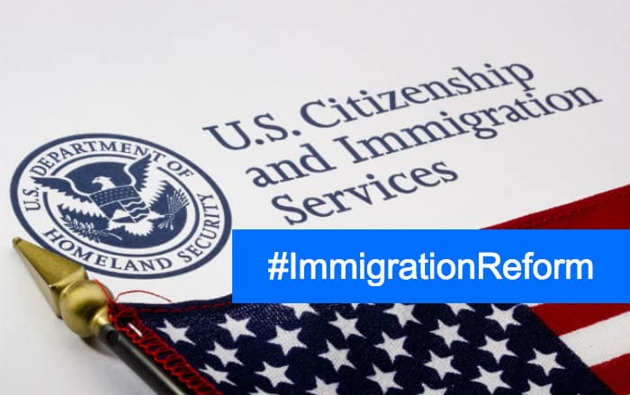 us immigration bill Here we have the latest news within the immigration benefit world, handled by us citizenship and immigration services (uscis) both news media and general public.