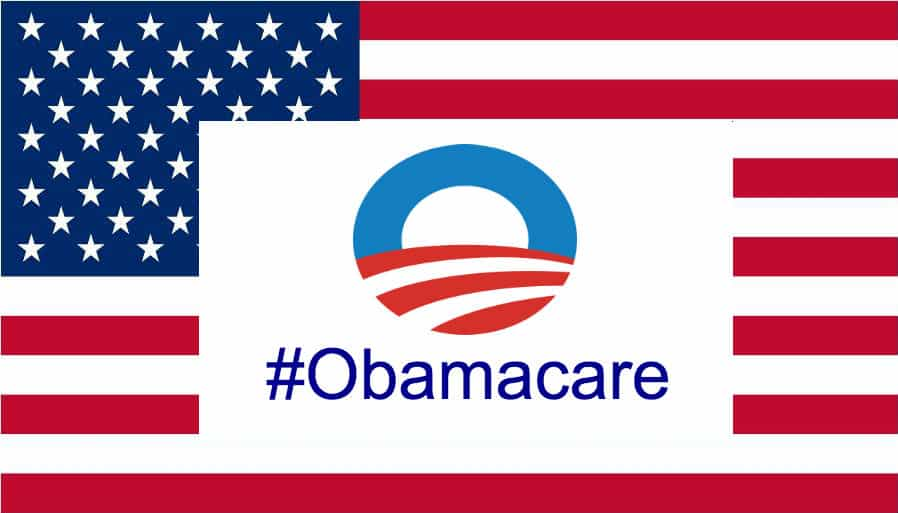 Obamacare Taxes 2015