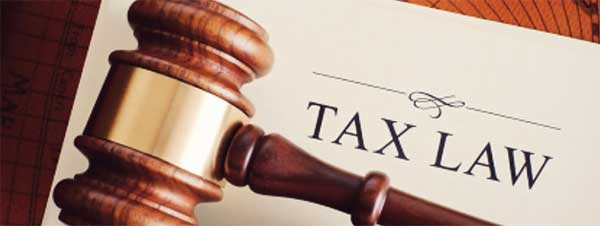 Should You Hire A Tax Attorney Or CPA