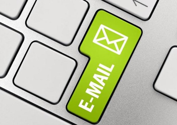 how to make money with email spam