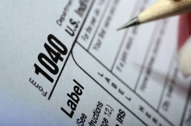 More Tax Tips for Freelancers and Contract Employees