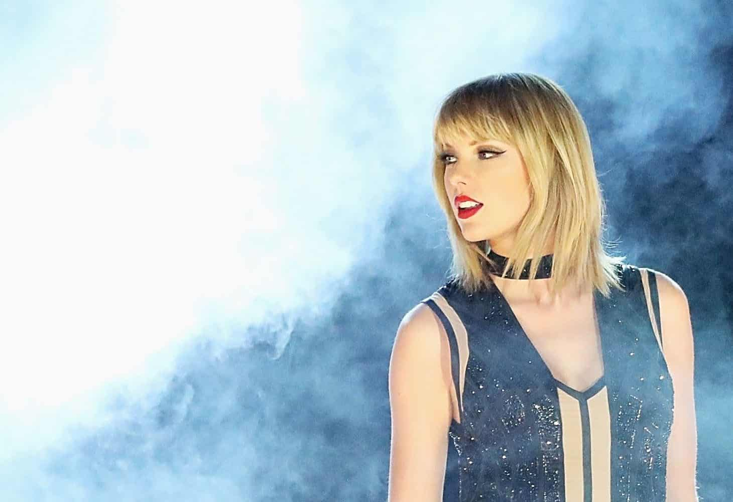 Protecting Your Trade Secrets Lessons From Taylor Swift Upcounsel Blog